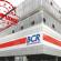Banco de Costa Rica KYC