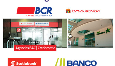 Banking in Costa Rica