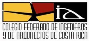 Colegio Federado de Ingenieros y Arquitectos de Cost aRica