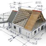 buildingplans