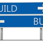 Buying ? Building ? Here is What you Need to Know