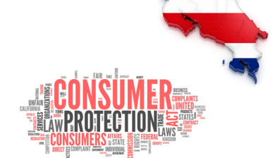 Consumer Protection Costa Rica