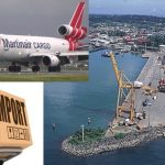 Costa Rica Import Duties and Tariffs