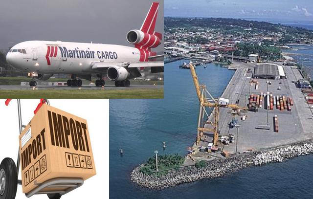 costaricalaw com costa rica import duties and tariffs