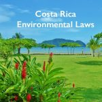 Costa Rica Environmental Laws