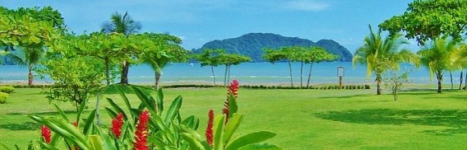 Costa Rica Environmental Law