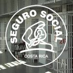 Costa Rica Payroll Witholding – Go to Jail if you don't Pay
