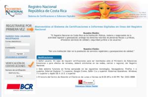 Sign Up Page rnpdigital.com