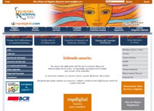 RNPdigital.com