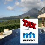Costa Rica Taxes Indirect Property Transfers