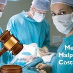 Medical Malpractice in Costa Rica
