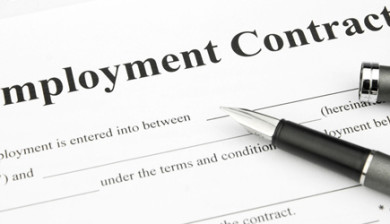 Employment Law in Costa Rica