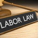 Costa Rica Labor Law in a Nutshell