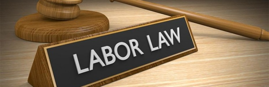 Costa Rica Labor Law