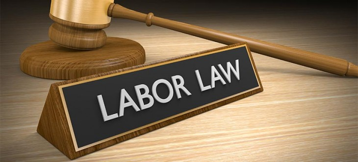 Image result for Labor Law