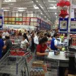 Price Smart Costa Rica