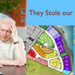 Property Theft in Costa Rica