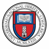 Escudo_de_la_Universidad_Nacional