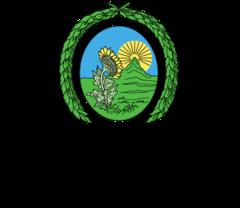 Logo_Universidad_de_Costa_Rica