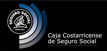 Costa Rica Caja Health Insurance Payment Scale