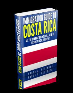 Free Books - CostaRicaLaw com
