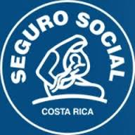 Costa Rica Mandatory Registration with Social Security For Residency