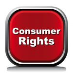 Costa Rica Consumer Protection Law # 7472