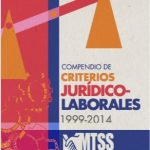 Costa Rica Labor Law Case Manual