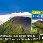 Costa Rica the Country of the year