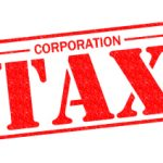 New Corporation Tax Law Proposed for 2016