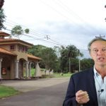Purchasing Property in Costa Rica
