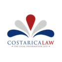 Costa Rica Law Information Site