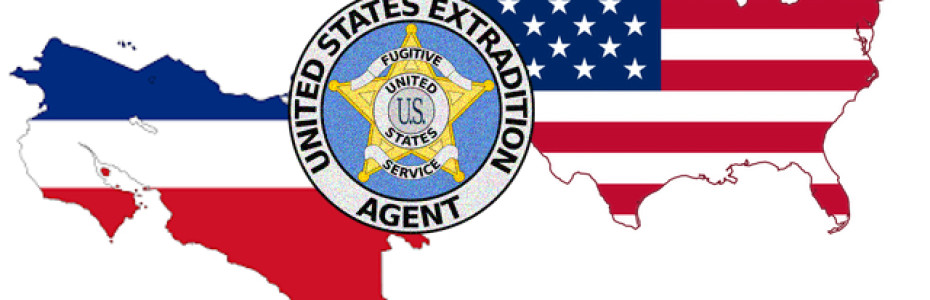 United States and Costa Rica Extradition