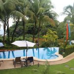 Costa Rica Real Estate Market Outlook for 2017