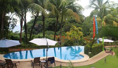 Costa Rica Real Estate Survey
