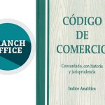 Registering a Branch of a Foreign Company in Costa Rica