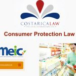 Consumer Protection Law Regulations