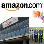 Amazon.com Expands Call Center Operations in Costa Rica