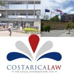 University Education in Costa Rica