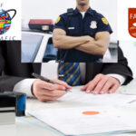 Will your Notary Public become the Police ?