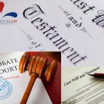 Probate Law in Costa Rica