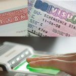 Costa Rica Immigration restricts admission of Schengen and Japan visa holders