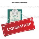 How to recover your property from a dissolved corporation