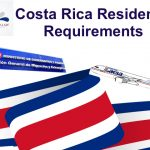 Costa Rica Residency Requirements 2018