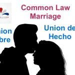 "Do ""Common Law"" Marriages Exist in Costa Rica ?"