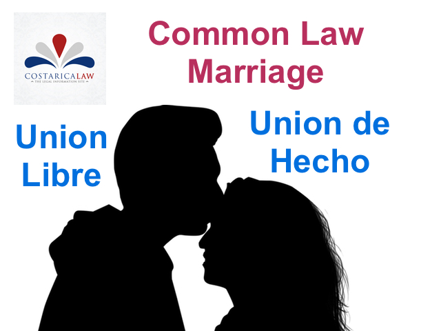 Common law marriage in california does it exist meme