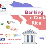 Can I open a bank account in Costa Rica without living there?