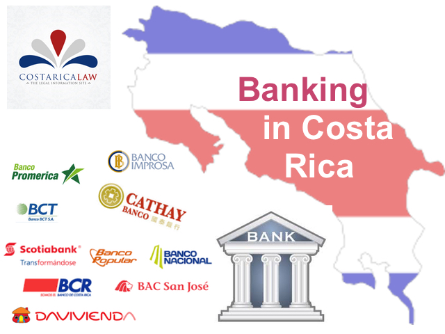 Can I Open A Bank Account In Costa Rica Without Living There