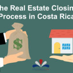 The Real Estate Closing Process