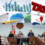 Tax Reform Law Moves Forward